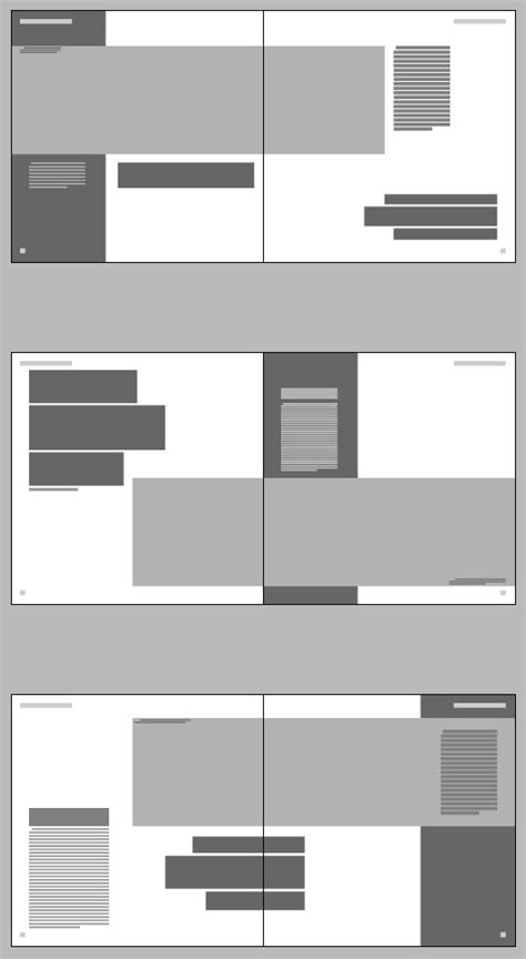 web design layout and composition layout and composition for animation