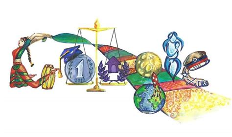 doodle competition india top 8 doodles of the year india
