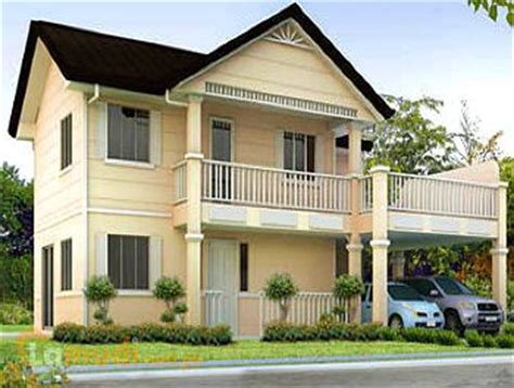buy house and lot house and lot for sale in sta rosa laguna buy homes lamudi