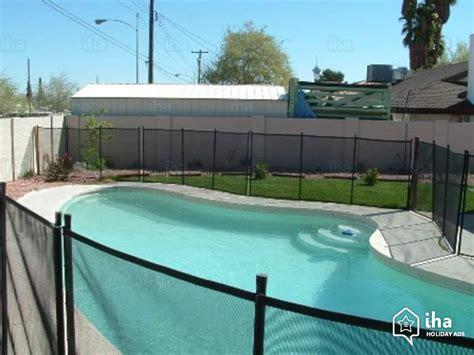 Cabin Rentals In Las Vegas by Las Vegas Vacation Rentals Las Vegas Rentals Iha By Owner