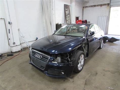 how cars run 2010 audi a4 spare parts catalogs parting out 2010 audi a4 stock 160198 tom s foreign auto parts quality used auto parts