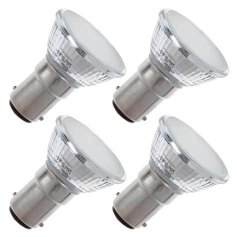 newhouse lighting 20 watt equivalent mr11 led light bulb