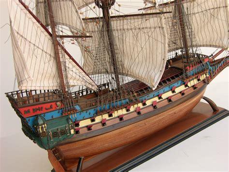 Kapal One Model Kit Kapal Garp War Ship Figure Garp Pokeball 2 captain kidd s ship adventure galley