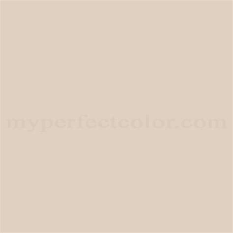 ameritone devoe 3w15 2 safari bisque match paint colors myperfectcolor