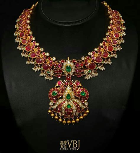 Ruby Pegion 17 best images about designer jewellery pics on