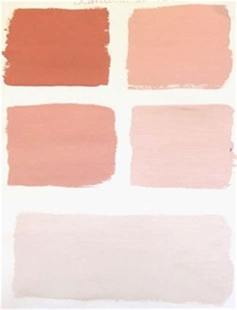 scandinavian colors scandinavian pink annie sloan chalk paint pinterest