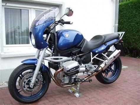 Motorrad Scheinwerfer Ffnen by W 252 Do Cr11 Mit Dem O Scheinwerfer An Meiner R1100r