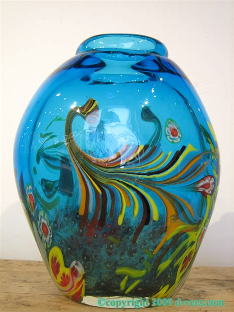 design art glass vases design ideas art glass vases and glass vessels