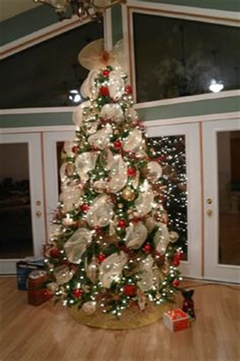 wide tree 1000 images about decoration on