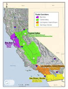 california air pollution map maps available on this website