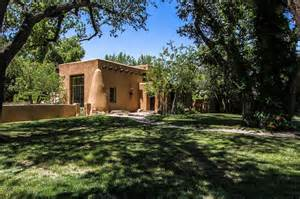 Small Homes For Sale In Albuquerque Nm Downtown Albuquerque Luxury Homes For Sale In Albuquerque