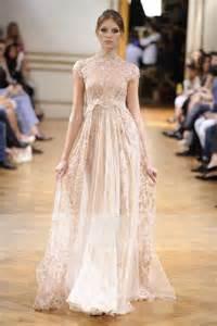wedding evening dresses 2014 new dress prom evening cocktail homecoming wedding dresses 2042208 weddbook