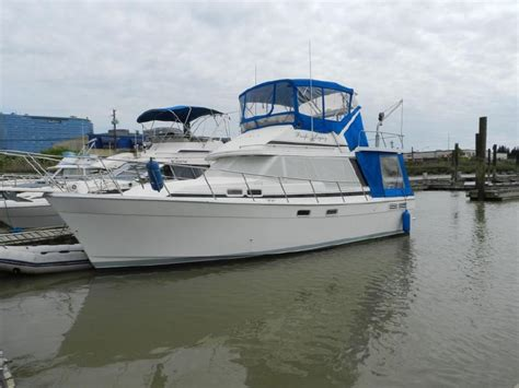used bayliner boats for sale in michigan bayliner new and used boats for sale in michigan
