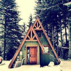 Small A Frame Cabin by A Frame Cabin Interior Photos Joy Studio Design Gallery