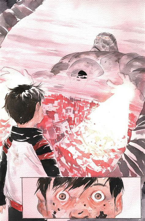 descender volume 3 singularities 1632158787 page 45 comics graphic novels independent bookshop nottingham the webular home of the