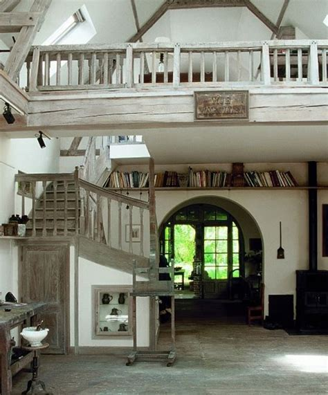 country house plans with interior photos french country house with vintage styles home design and