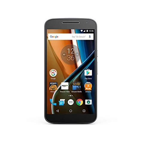 best offers on mobiles top 5 best mobile phone offers for sale 2017 giftvacations
