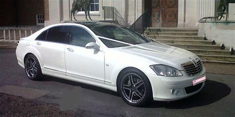 Wedding Car Mercedes by Modern Mercedes Wedding Car Mercedes Wedding Car Hire In
