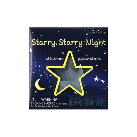 stelle fluorescenti soffitto stelle adesive fluorescenti