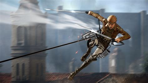 attack on titan 35 attack on titan heads to europe and america this