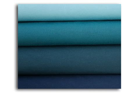what is viscose 2 does polyester shrink