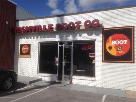 nashville boot stores nashville boot stores 28 images cowboy boots stores cr
