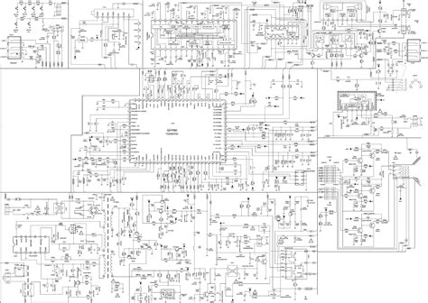 dean vendetta wiring diagram
