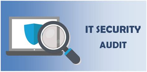 image gallery it security audit