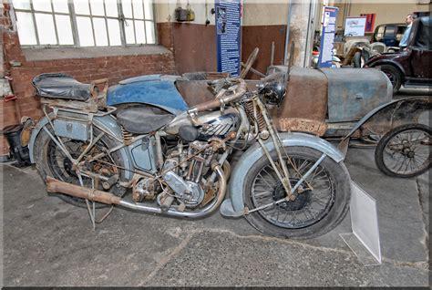 Victoria Motorrad Bilder by Victoria Kr 50 S Foto Bild Autos Zweir 228 Der