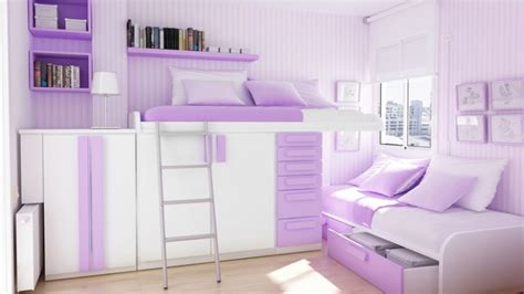 50 purple bedroom ideas for teenage girls ultimate home black and purple teen bedroom ideas bed pool purple teen