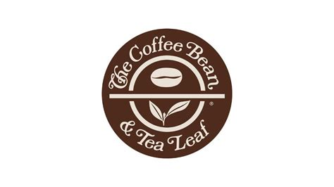 Coffee Bean And Tea Leaf the coffee bean tea leaf welcomes new leaders