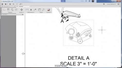 pattern sketch fusion 360 autocad line type download