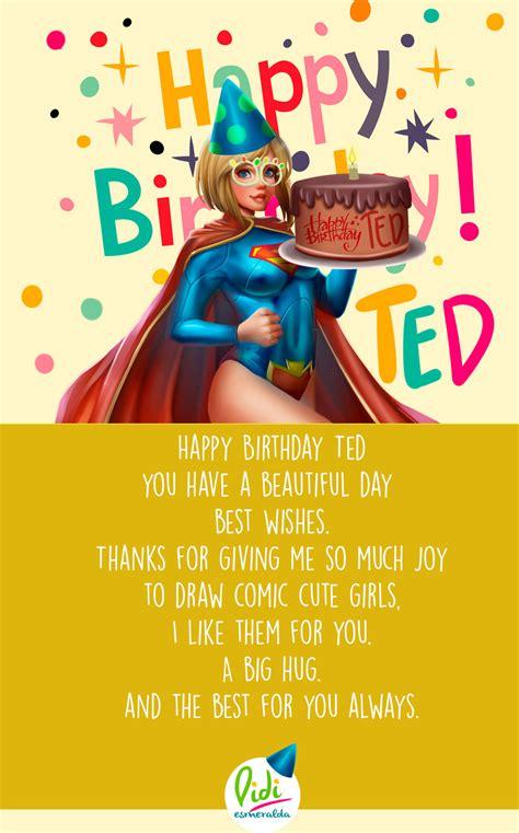 supergirl happy birthday  didi esmeralda  cerebus  deviantart