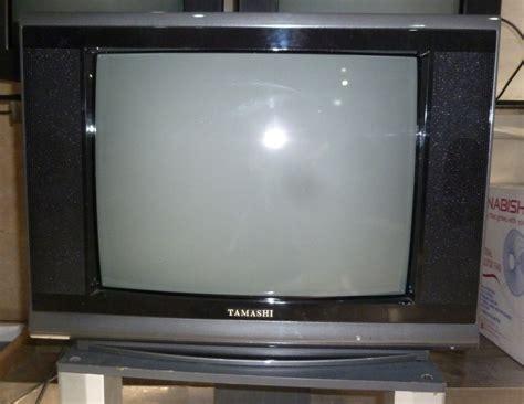 Tv Konka 21 Inch tamashi 21 inch tv cebu appliance center