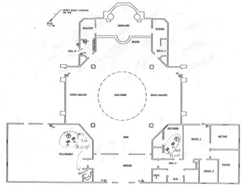layout for building design a church layout building design pinterest building