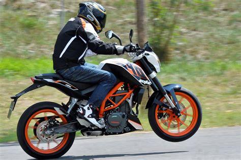 Ktm 390 Duke Reviews 2015 Ktm 390 Duke Ride Review