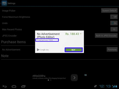 apk hacker freedom v1 5 2 apk unlimited in app purchases hack on android app store
