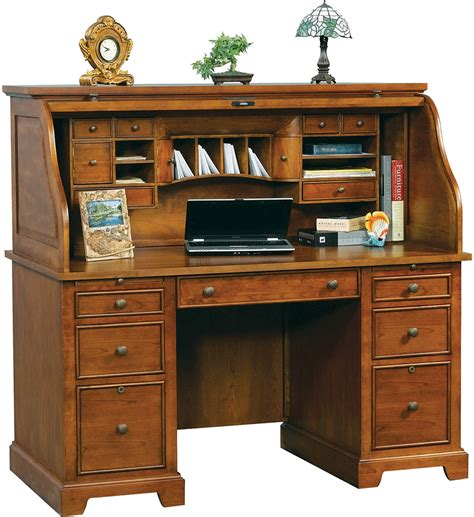 winners only roll top desk 57 roll top desk by winners only connollys furniture