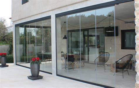precios de porches porches de aluminio precios fotos porches de obra imgenes