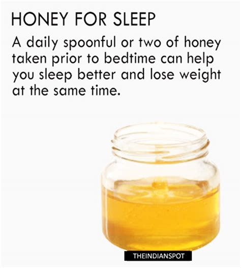 honey before bed raw honey before bed 28 images 25 best ideas about