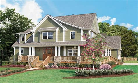 french country house plans with porches french country house plans country style house plans with porches country living magazine house