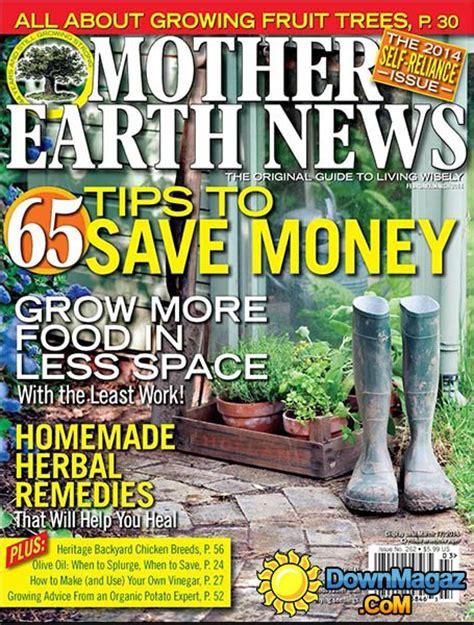 luxury home design magazine pdf luxury real estate