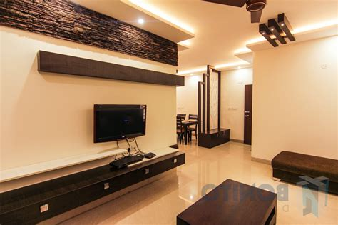 living room false ceiling false ceiling designs for l shaped living room home combo