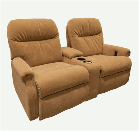 rv reclining furniture dave ljs rv furniture interiors