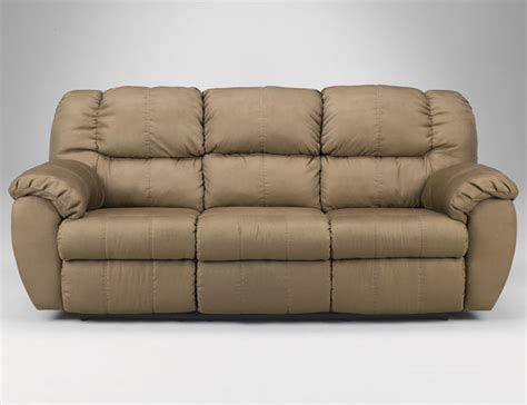 cheap reclining sofas cheap sofa recliners the living room