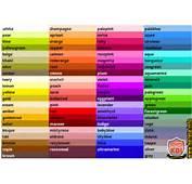 Warna Terkini 2014  Newhairstylesformen2014com