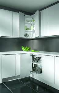 modern kitchen cabinets nyc modern kitchen cabinets accessories nyc