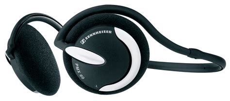sennheiser pmx 60 headphone rs 610 and you will get rs 12