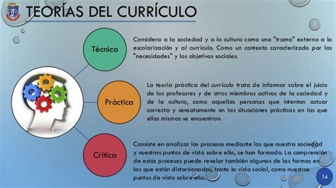Modelo Curricular Kemmis fundamentos curriculares y teor 237 a curricular
