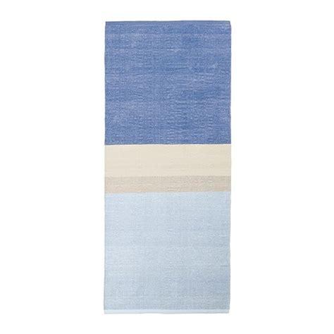 ikea rugs blue ikea rugs blue